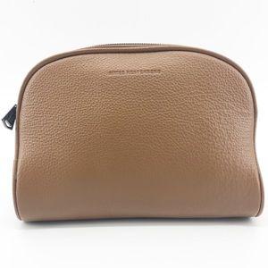 Aimee Kestenberg | Large Leather Cosmetics Bag